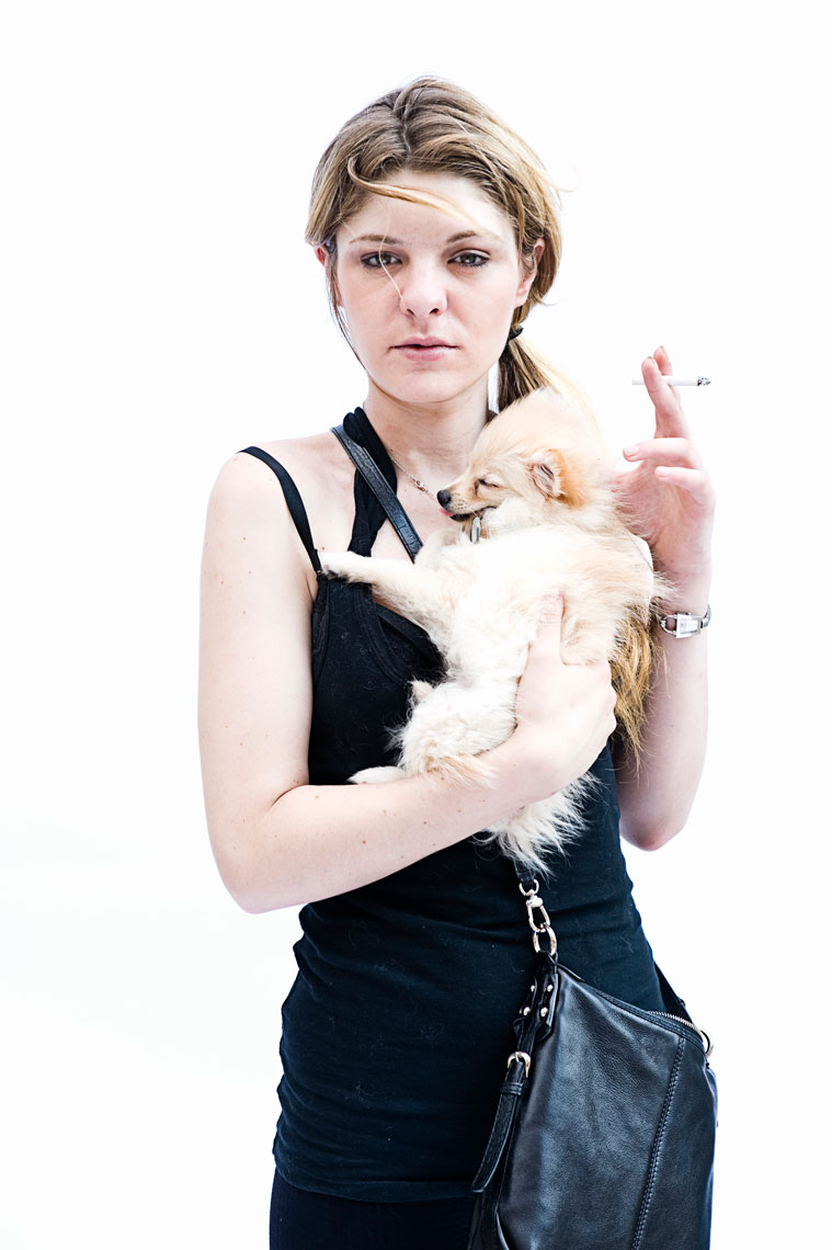 Girl_with_Dog_2.jpg
