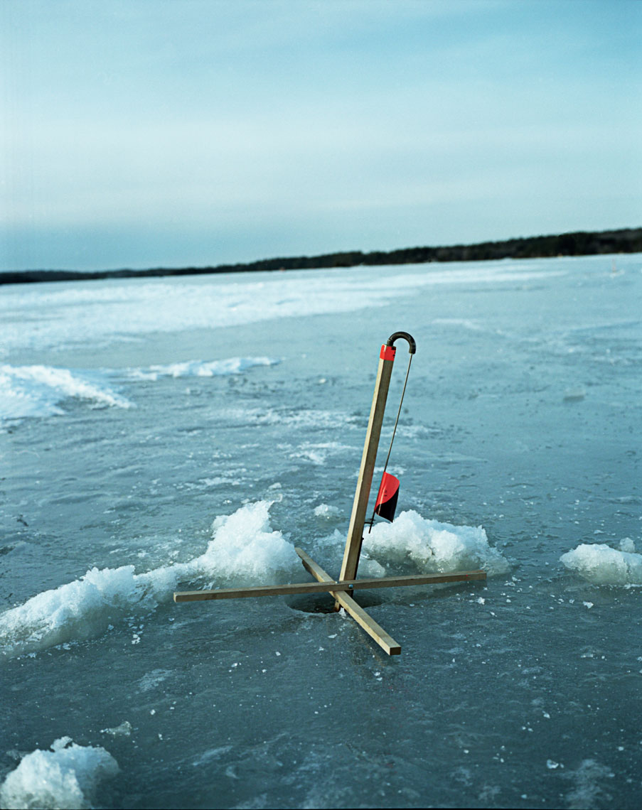 Ice Fishing Trap.jpg