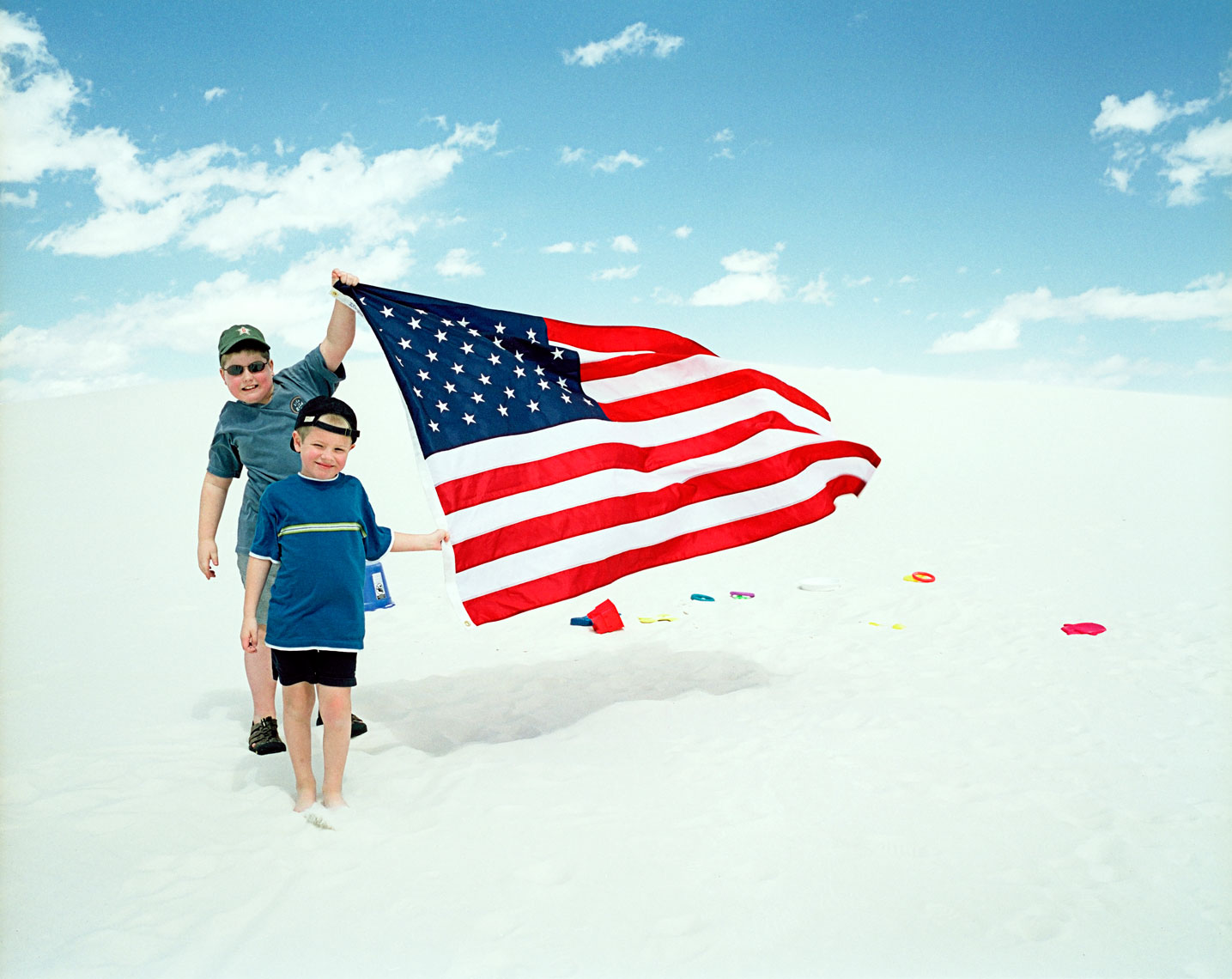 whitesandsboys-with-flag.jpg
